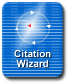 Citation Wizard
