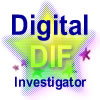 digital investigator-language arts