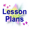 lesson plan database