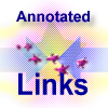 annotated links-information fluency