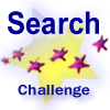 Internet Search Challenge
