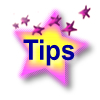 image of Featured Tips